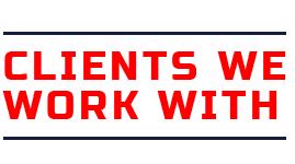 clients-we-work-with