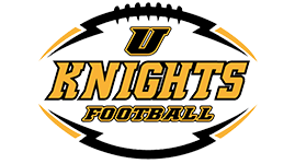 knights-up